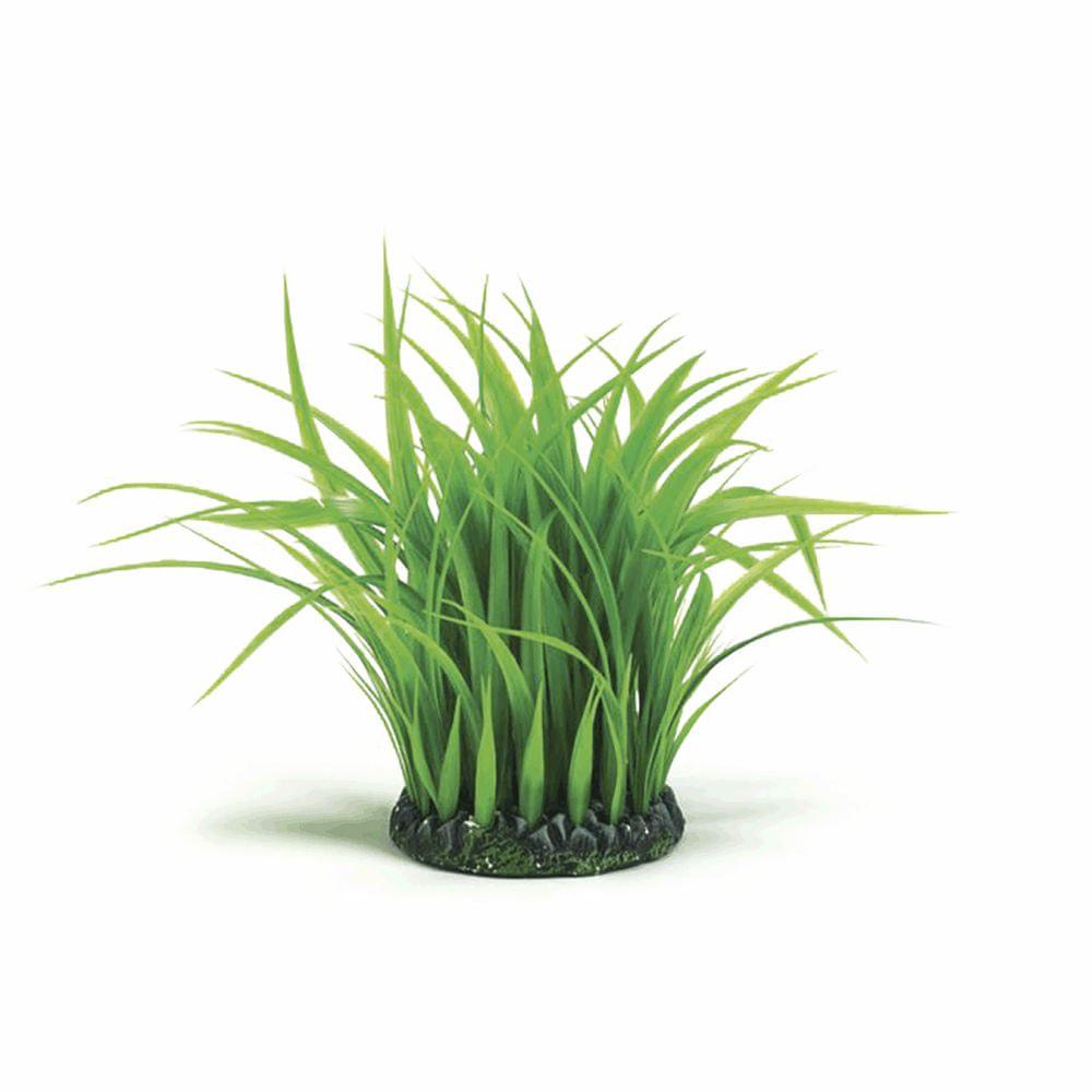 Biorb zelená vodní tráva 21 cm 46104