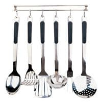 BergHOFF 7-delni kuhinjski komplet Cook&Co