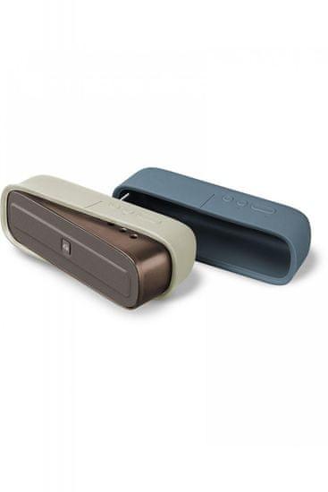 CellularLine Bluetooth zvočnik Sparkle