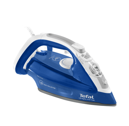 Tefal FV4964E0 Ultragliss Anti-Calc