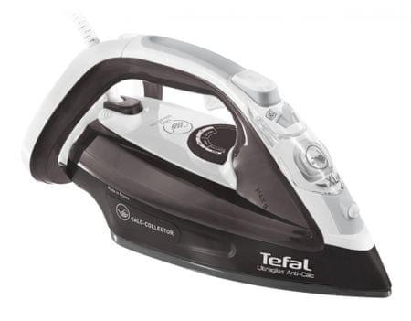 Tefal FV4963E0 Ultragliss Anti-Calc