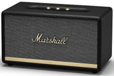 MARSHALL Stanmore II Voice
