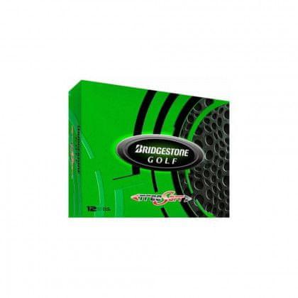 Bridgestone TREOSOFT