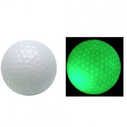 ACM LED Flash míče 2 kusy