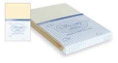 Scamp prześcieradło 120x60/140x70 cm, elastyczne