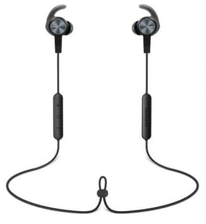 Huawei AM61 Bluetooth Stereo Sport Headset Black (EU Blister)