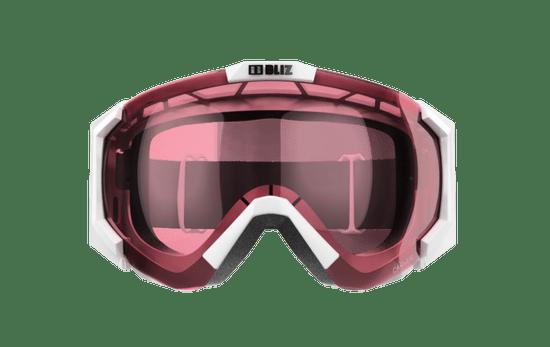 Bliz gogle narciarskie Carver SR