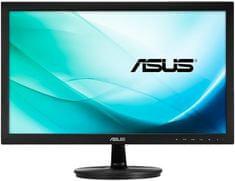 Asus VS229DA (90LME9001T02201C)
