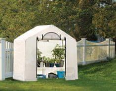 ShelterLogic plachtový skleník SHELTERLOGIC 1,8 x 1,2 m - 25 mm - 70208EU