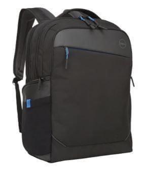 "DELL nahrbtnik za prenosnik Professional Backpack 17"""