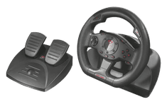 Trust volan GXT 580