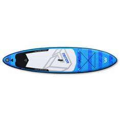 Aqua Marina napihljiv SUP Triton, 3.4m/15cm