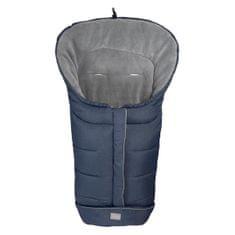 Fillikid zimska vreča za voziček K2, modra