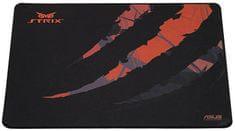 Asus Strix Glide Control Gamer egérpad