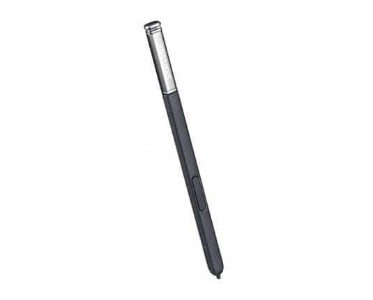 Samsung original pisalo za Samsung Galaxy Note 4, črno EJ-PN910BBE