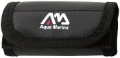 Aqua Marina držalo za veslo, SUP