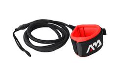 Aqua Marina varovalna vrv Safety Leash, SUP, 5 mm
