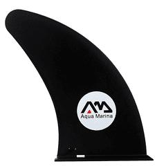 Aqua Marina smernik Dagger za SUP, 28 cm