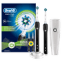 1 - Oral-B električna zubna četkica PRO790 DUO CrossAction, set
