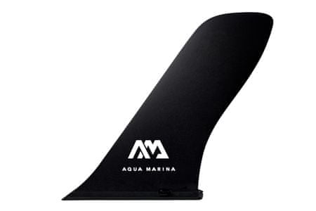 Aqua Marina smernik Racing za SUP