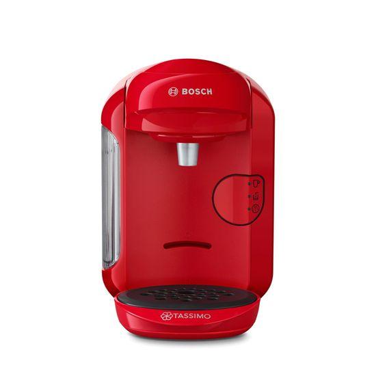 Bosch kávovar na kapsle TASSIMO Vivy 2 TAS1403