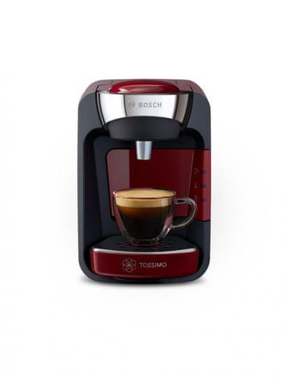 BOSCH TAS 3203 Tassimo Kávéfőző