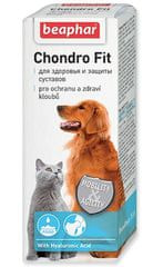 Beaphar suplement diety Chondro Fit 35ml
