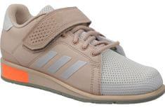 Adidas Power Perfect 3 DA9882 36 2/3 Różowe
