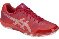 Asics Gel-Blade 6 R703N-600 44,5 Czerwone