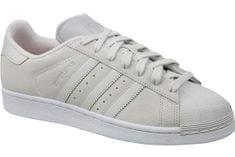 Adidas Superstar W CP9893 42 Beżowe