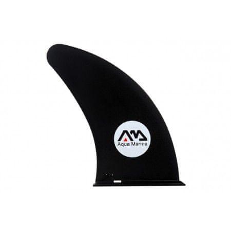 Aqua Marina sredinski smernik za SUP, 23 cm