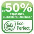 EcoPerfect