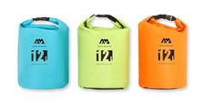 Aqua Marina vodoodporna torba, 12 l, lahka