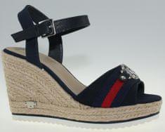 13fad78b8e8aa Luxusné pánske značkové sandále | MALL.SK