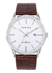 Certus ročna ura 611126