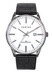 Certus ročna ura 611128