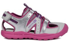 Geox dievčenské sandále Vaniett