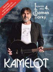 KN Kytarová dílna Romana Horkého 4 Škola hry na kytaru