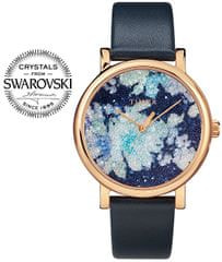 Timex Crystal Bloom Swarovski TW2R66400