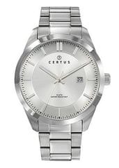 Certus ročna ura 616434