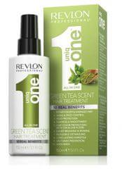 Uniq One balzam Green Tea Treatment, 150ml