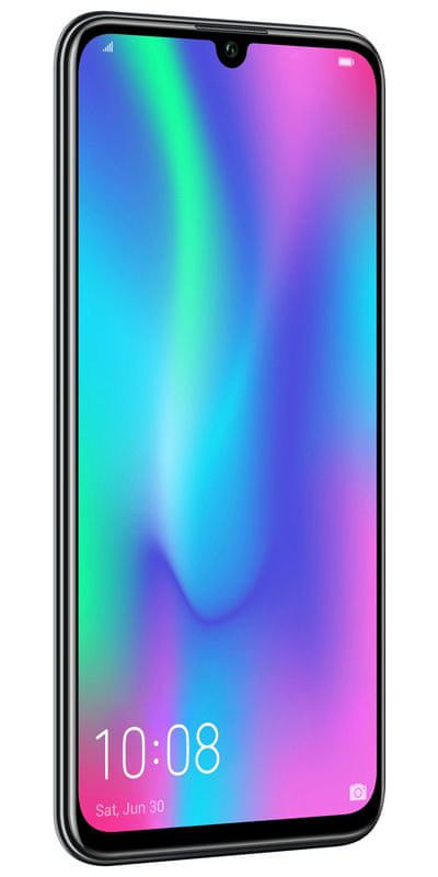 Honor 10 Lite, 3GB/64GB, Midnight Black