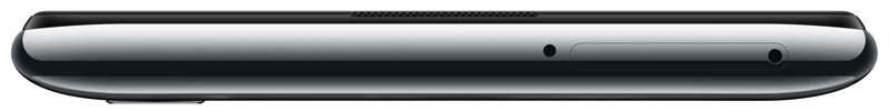 Honor 10 Lite, 3GB/64GB, Midnight Black
