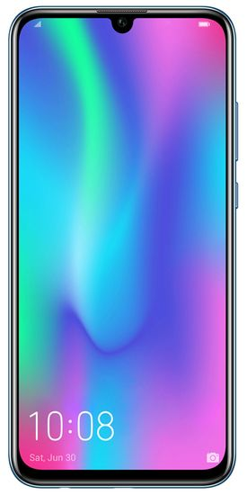 Honor 10 Lite, 3GB/64GB, Sky Blue