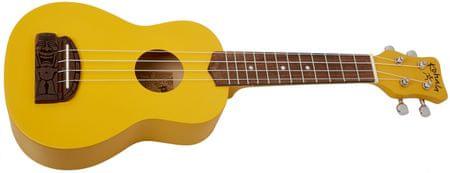 Kohala KT-SYE Akustické ukulele