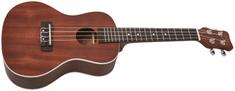 Kohala AK-C  Akustické ukulele