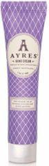 Přírodní krém na ruce s bambuckým máslem Sweet Nostalgia (Hand Cream) 40 ml