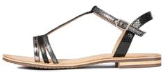 Geox dámské sandály Sozy