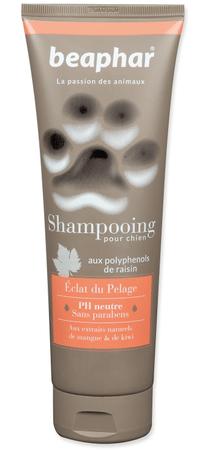 Beaphar Šampon FR pro lesklou srst 250ml