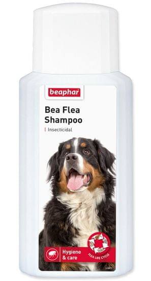Bolha elleni sampon kutyáknak és macskáknak - Elektro-nyaköcsaksemmipanik.hu